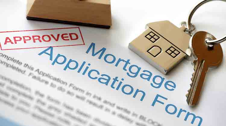 Get_Pre_Approved_for_VA_Mortgage_Loan